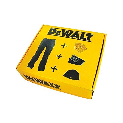 dewalt-kit-pantalon-carreleur-taille-44
