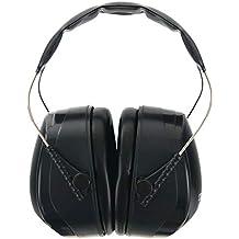 Stagecaptain ContraNoise CN-30 Auriculares de protección auditiva