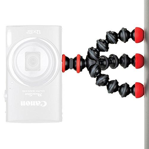 Joby GorillaPod Magnetic Mini Stativ