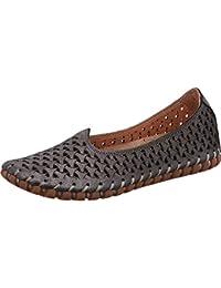 Suchergebnis auf für: Gemini Schuhe: Schuhe