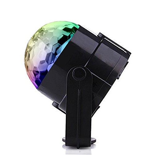 coidea-led-disco-licht-buhnenbeleuchtung-party-licht-beleuchtung-7-farbe-rgb-led-effekt-dj-licht-dis