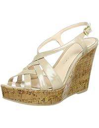 Evita Shoes 4116223161, Sandales femme