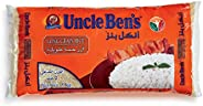 Uncle Ben's Rice - 5 Kg