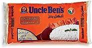 Uncle Ben's Rice -