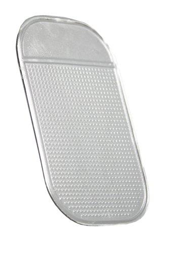 com-four-tappetino-antiscivolo-adesivo-atte-haft-pad-per-smartphone-chiavi-occhiali-etc-transparent-