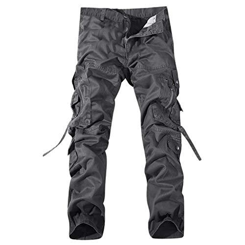 Zolimx trunks unterwäsche herren boxershorts shorts ausbuchtung pouch modal unterhose männer sportunterwäsche verlängern eis seide mesh atmungsaktiv boxershorts lauf hose -