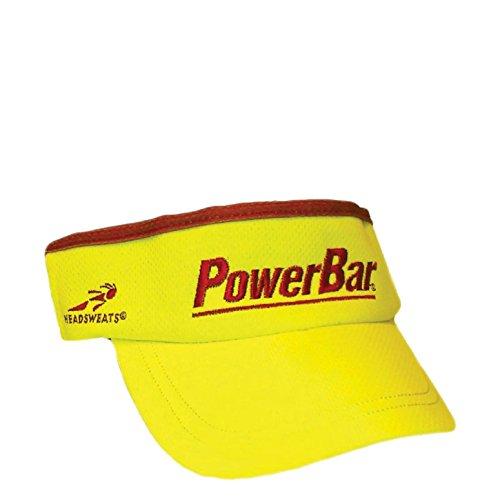 powerbar-visor-yellow-unisex