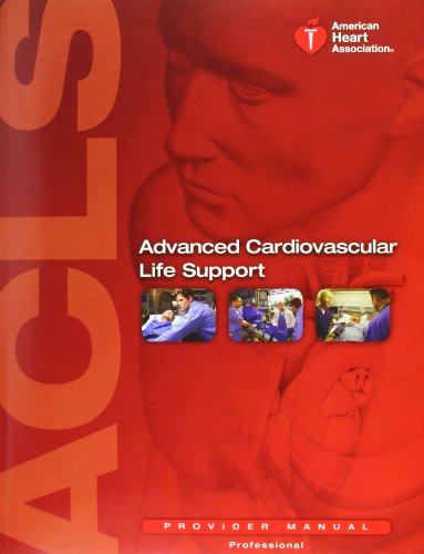 advanced-cardiovascular-life-support