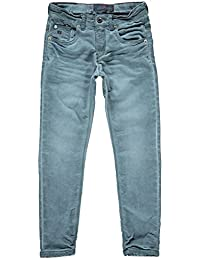 Blue Rebel garçon Jogg Jeans Groove Comfy slim fit bleu 6132026