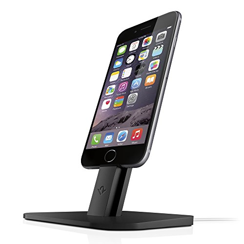 twelve-south-hirise-desktop-stand-geeignet-fur-lighting-iphones-ipad-mini-schwarz