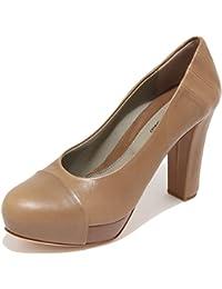 ROBERTO DEL CARLO 80107 Decollete Meta Baby HORR Scarpa Donna Shoes Women 9bdf6306cb3