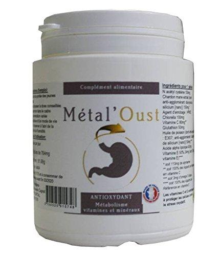 metaloust-60-gelules-metaux-lourds
