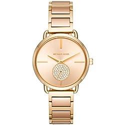 Reloj Michael Kors para Mujer MK3706