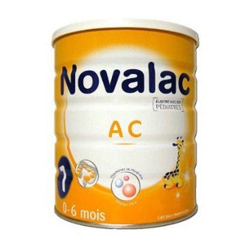 calinova-lait-pour-nourrisson-en-poudre-bebe-ac-nutriben-1er-age-800-g