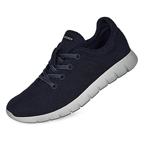 Giesswein Merino Wool Runners Women
