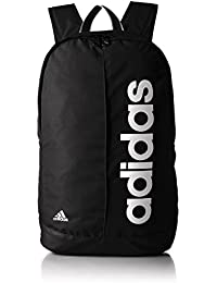 adidas Linear Performance Sac à Dos Mixte