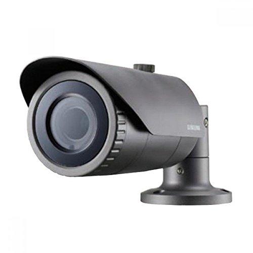 Samsung Sco-6083r 1080p Analog Hd Ir Bullet Camera