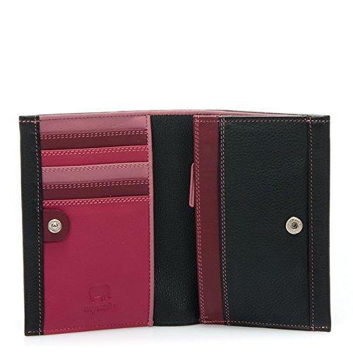 mywalit-portefeuille-lisbonne-m-en-cuir-1162-noir-black-berry-taille-unique