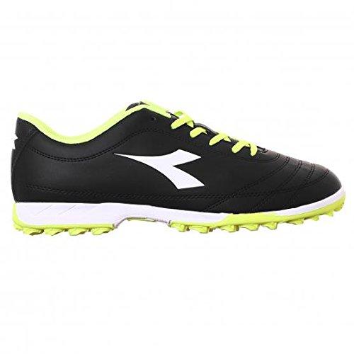 diadora-diadora-650-iii-tf-soccer-five-shoes-black-black-10