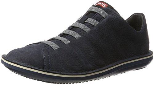 camper-beetle-scarpe-da-ginnastica-basse-uomo-blu-dark-blue-052-41-eu