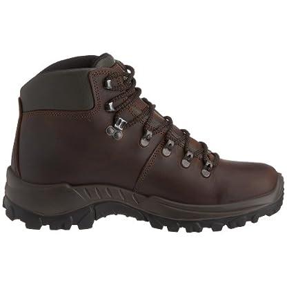 Grisport Unisex Adults' Avenger Hiking Boot 6