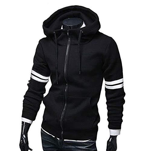 online fashion Top best in price SaveMoney the es Amazon UAxz6v
