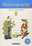 ISBN 3060629889