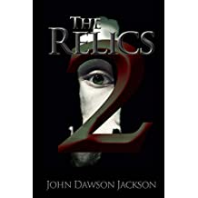 The Relics 2