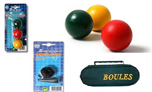 kit-3-accessoires-petanque-neuf-qualite-europeenne