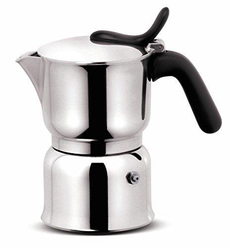 lagostina-stove-top-espresso-maker-250ml-makes-6-espressos-by-lagostina