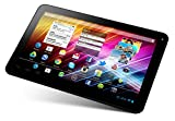 Android Tablet Under 100s Review and Comparison