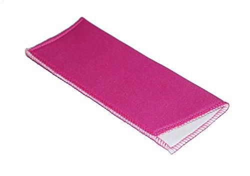 brillenetui-kuba-zum-einstecken-in-pink