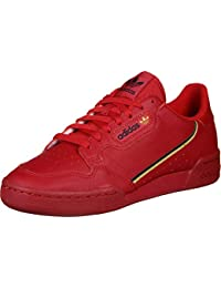 buy popular 0196e 5c207 adidas Continental 80 W Schuhe