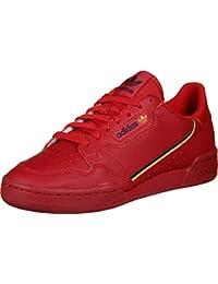 Suchergebnis auf für: adidas 43 Sneaker