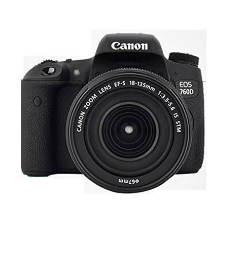 canon-eos-760d-rebel-t6s-eos-8000d-18-135-35-56-ef-s-is-stm-digitalkameras-247-megapixel