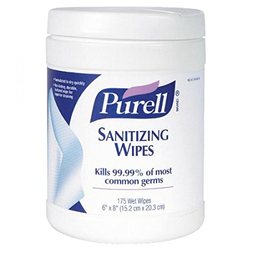 purell-sanitising-wipes-pack-of-270-p08311