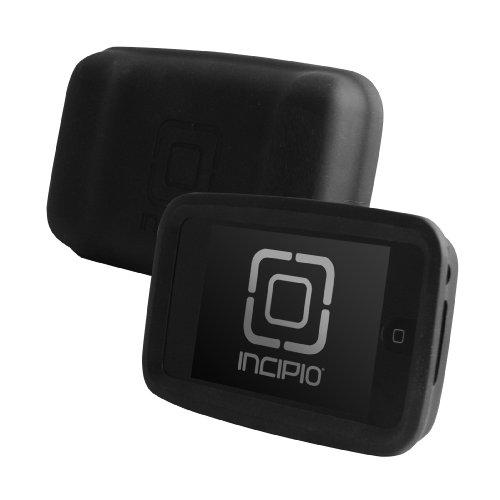 Incipio Schutzhülle für iPod Touch 2G/3G 1337ip-857 -