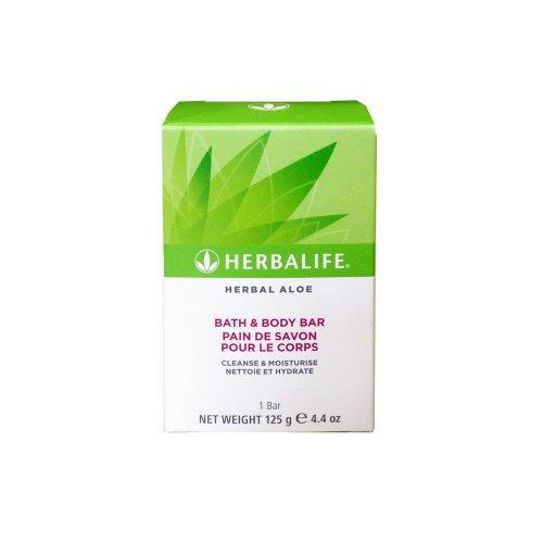 herbalife-herbal-aloe-korperseife-bath-and-body-bar-125g