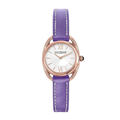 Saint Honoré Women's Watch 7210268AIR-PUR