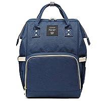 حقيبة ظهر حقيبة حفاظات اطفال