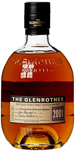 the-glenrothes-vintage-2001-mit-geschenkverpackung-whisky-1-x-07-l