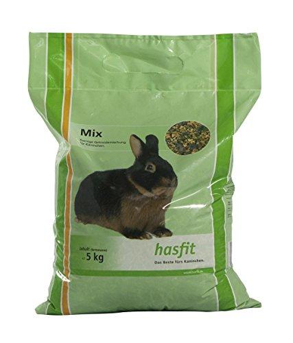 hasfit Mix 5 kg