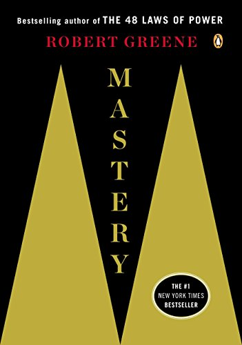 Free download mastery by robert greene book ashfjygkmfdhgyudhsg4846 fandeluxe Image collections