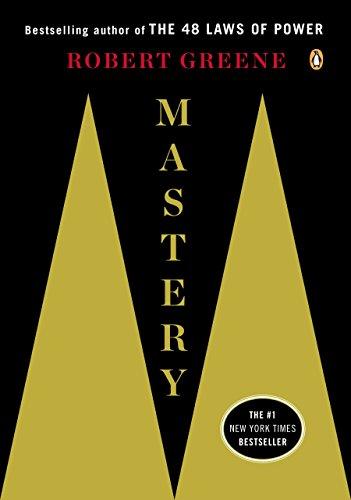 Free download mastery by robert greene book ashfjygkmfdhgyudhsg4846 fandeluxe Gallery