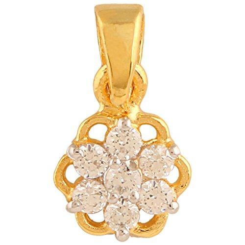 ananth-bijoux-somma-pendentif-en-argent-925-avec-zircone-swarovski-pour-femme