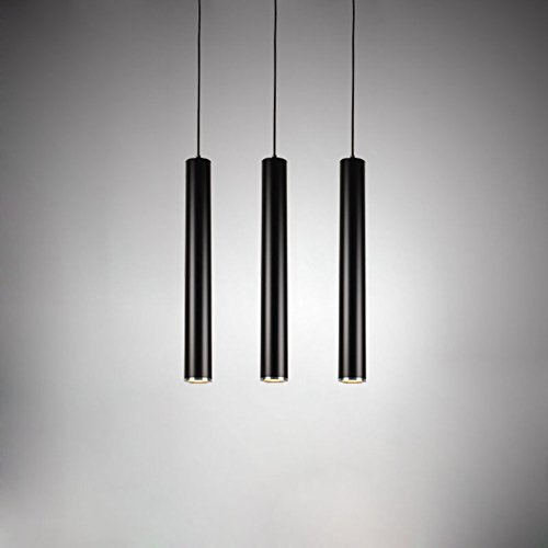 lampada sospensione moderno led