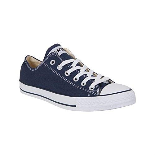 Shopping mit http://schuhe.kalimno.de - Converse , Herren Sneaker, Blau - Dunkel