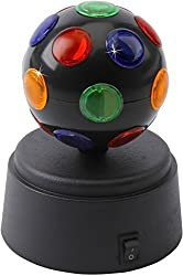 H+H MLB 01 Mini-Light-Ball