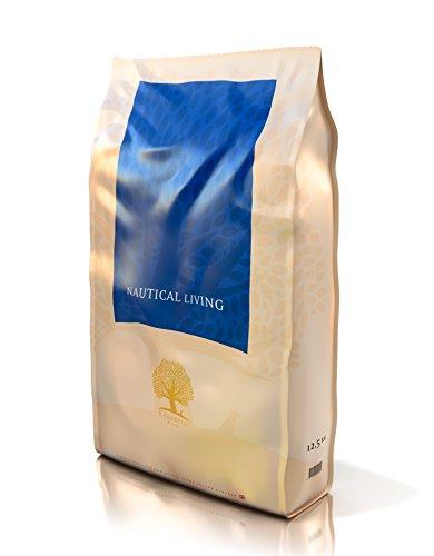 Essential Foods Nautical Living, 1er Pack (1 x 12.5 kg) -