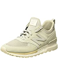 New Balance Shoes W 500 (GW500PG)
